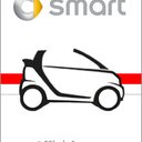 smart Indonesia