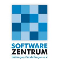 SoftwareZentrum