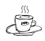 Café Archa