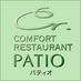 PATIO_SMALL