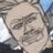 The profile image of sekitoug