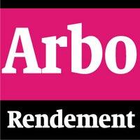 Arbo_Rendement