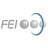 Twitter-Avatar des Benutzers @FEI