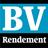 BV_Rendement