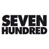 Steven Anderson | Social Profile