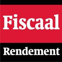 fiscalezaken