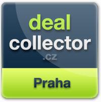 dealcollector Praha