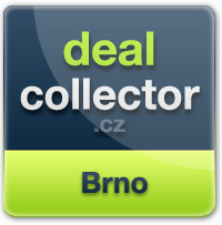 dealcollector Brno