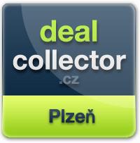dealcollector Plzeň