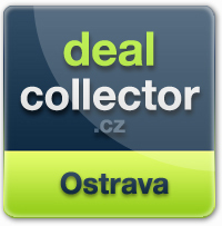 dealcollectorOstrava