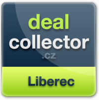 dealcollectorLiberec