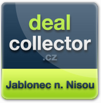 dealcollector J.n.N.