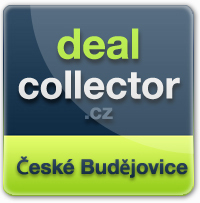 dealcollectorCeské B