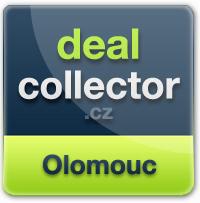 dealcollectorOlomouc