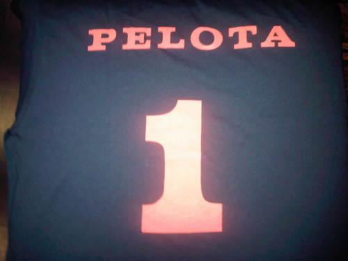 Juan Pelota Social Profile