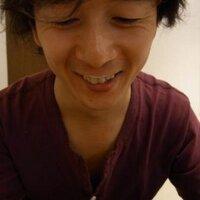 緑川憲仁   Social Profile