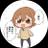 The profile image of mato_mato12