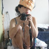 Yukari Takanose | Social Profile