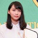 周庭 Agnes Chow Ting 😷