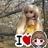 The profile image of una_huna