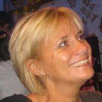 Sharon McNab | Social Profile