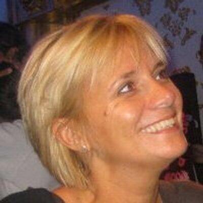 Sharon McNab   Social Profile