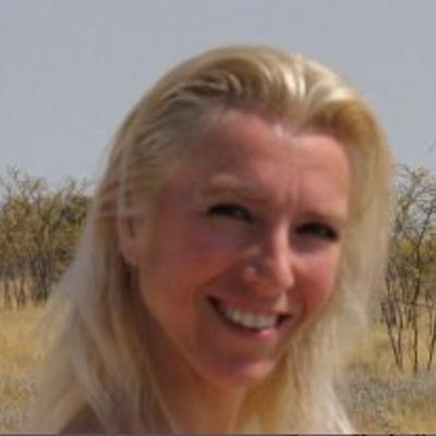Aura Fernández Calvo | Social Profile