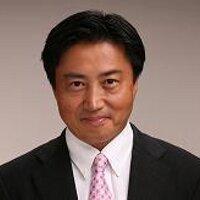 岡山県総社市長片岡聡一 | Social Profile