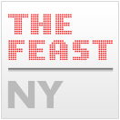 The Feast New York Social Profile