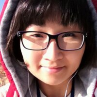 Yu Lim, Park | Social Profile