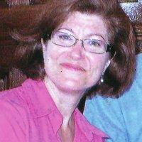 Lisa Theirl   Social Profile