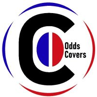 Odds Covers 🇺🇸