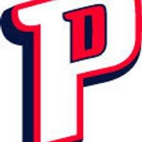 Pistons_   Social Profile