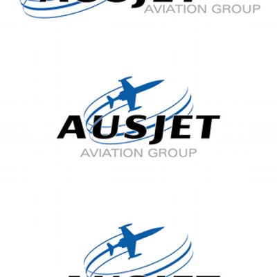 Ausjet Aviation Grou