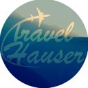 Travel _Hauser
