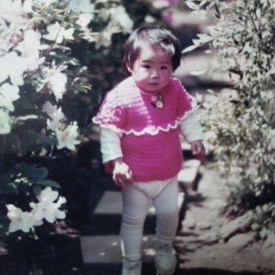 ゆうぴい | Social Profile