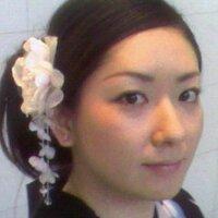 しのぶ | Social Profile