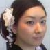 @shinobu0921