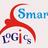 @SmartLogics