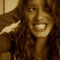 Marcy Franklin | Social Profile