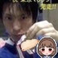 ガチ鈴木 | Social Profile