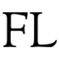 florisl