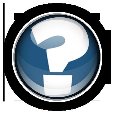 Quiz Master | Social Profile