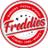 Freddies Harrogate