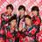 The profile image of _Lovv_Arashii_7