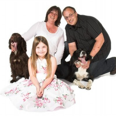 Julie mewett | Social Profile