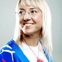 Fenwick Newcastle fenwicknew Influencer Profile Klear