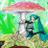 The profile image of Amanita9191