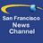 SanFrancisco_NC profile