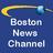 Boston_NC profile